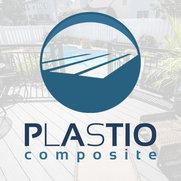 Plastio Composite Decking's photo