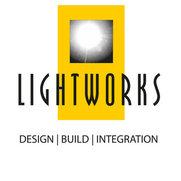 LIGHTWORKS's photo