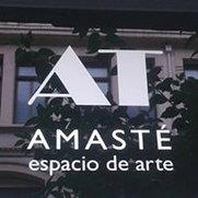 Foto de Amasté, Espacio de Arte