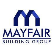 Mayfair Building Group's photo