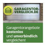 Foto von Garagentor-Vergleich.de