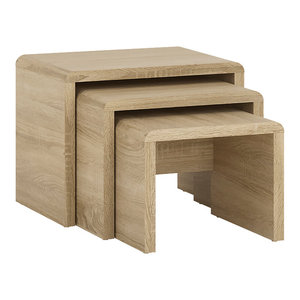 For You Small Nest of Tables