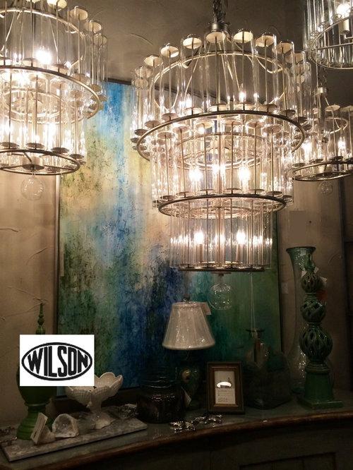 Wilson Lighting Naples Fl Showroom & Wilson Lighting Naples Fl - Lilianduval azcodes.com