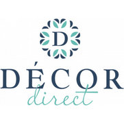 Echelon Interiors's photo