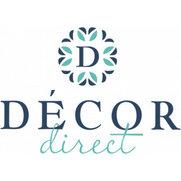 Foto de Echelon Interiors
