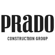 Prado Construction Group's photo