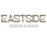 Berceli's photo