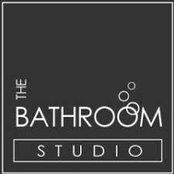 The Bathroom Studio NE Limited's photo
