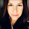Jackie Vargas Design's profile photo