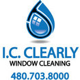 IC Clearly Window Cleaning LLC's profile photo