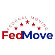 Federal Moving Corp.'s photo