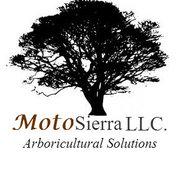 Motosierra LLC's photo