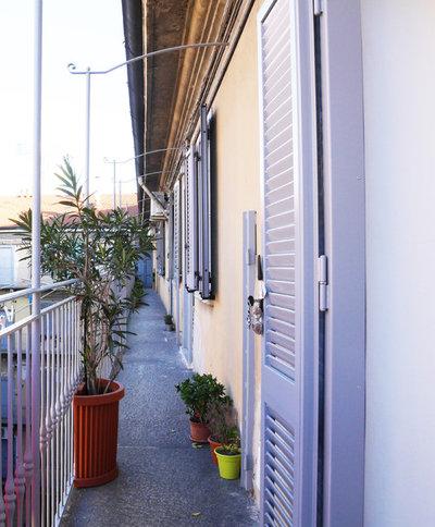 Da Due a Uno: Gli imprevisti Risolti per Unire Due Appartamenti in Uno