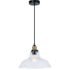 Brio Pendant Lamp