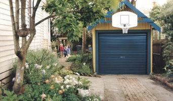 B&D Garage Doors Melbourne