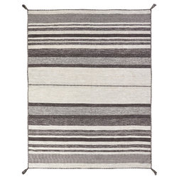 Contemporary Area Rugs by Kalaty Rug Corp