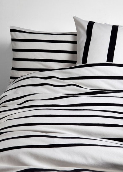 Modern Duvet Covers And Duvet Sets by Country Road