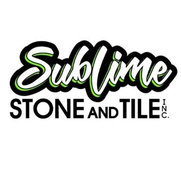 Sublime Stone and Tile Inc.'s photo