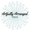 Artfully Arranged Staging's profile photo