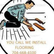 You Call We Install Flooring's photo