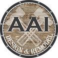 Advanced Alterations & Installation's profile photo