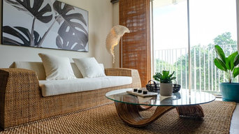 Best 15 Interior Designers And Decorators In Philippines Houzz
