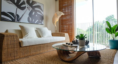 interior design firms in makati uk