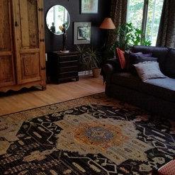 Hagopian Rugs, Carpet & Flooring