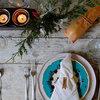 24 Idee per Preparare La Casa al Natale Più Bello che Ci Sia