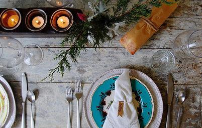 24 Idee per Preparare il Natale Più Bello che Ci Sia
