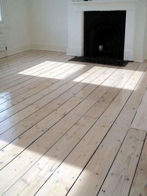 Should Fill The Gaps Between Original Victorian Floorboards Houzz