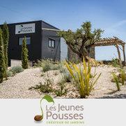 Photo de Les Jeunes Pousses
