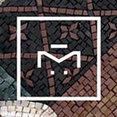 Mosaics Lab's profile photo