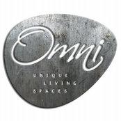 Omni Custom Homes's photo