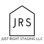 Foto de Just Right Staging LLC