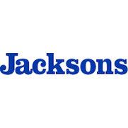 Photo de Jacksons Clôtures