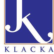 Klacka Design's photo