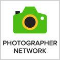 UOM Immobilier Yakawatch Photographies