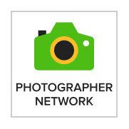Houzz Photographer Network's photo