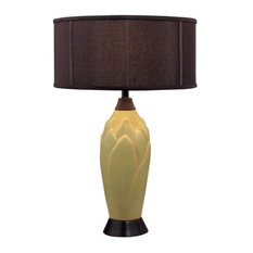 Ambience 10166-0 1 Light Table Lamp