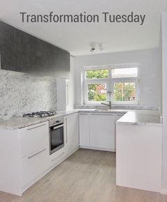 7 budget friendly ways to ace an ikea kitchen