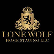 Lone Wolf Home Staging LLC's photo