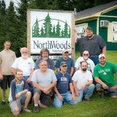 NorthWoods Manufacturing's profile photo
