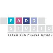 Foto de Fadd Studio