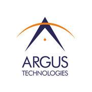 Argus Technologies's photo