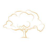 Microbee Tree Management's photo