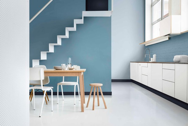 Moderne  by Dulux