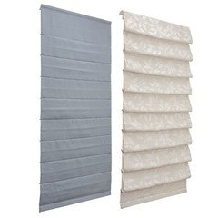 Lowes Bali Blinds Sale