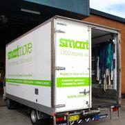 Smart Move Removals & Storage's photo
