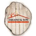 Amiano & Son Construction, LLC's profile photo